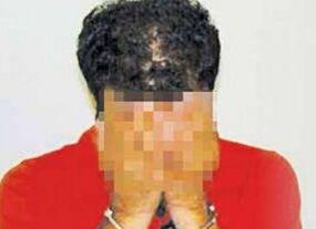 افشای راز قتل مادر بعد از ۵ سال