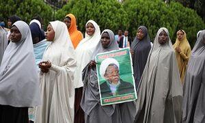بازگشت شیخ زکزاکی به نیجریه؛ دستگیری مجدد شیخ و آغاز اعتراضها