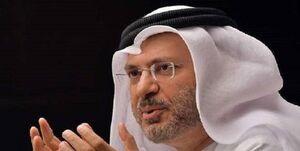 واکنش امارات به حمله انصارالله به میدان نفتی «شیبه» عربستان