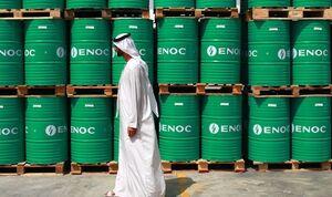 عربستان مجبور به واردات فرآوردههای نفتی شد!