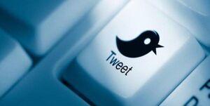 توییتر پیامهای توهینآمیز را مخفی میکند