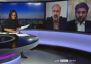 وابستگی 22 ساله اصلاح طلبان به رسانههای غربی
