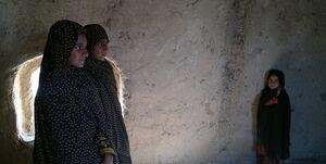 حال و روز یک مدرسه خشت و گلی در سیستان +عکس و فیلم