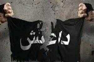 روزنامه انگلیسی: البغدادی مریض است