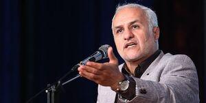 وکیل حسن عباسی: موکلم در بازداشت است/7 ماه حبس برای «عباسی»