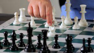 عملکرد تاریخی شطرنجبازان ایرانی در جام جهانی