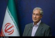 از وضعیت شکننده بیتعادلی ارز عبور کردیم/ درد و رنج مردم را میبینیم/ مدیر عامل ایران خودرو تغییر کرد