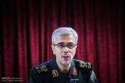 ایران فریب دعوت به مذاکره دشمن را نمیخورد/ آزادسازی نفتکش «آدریان دریا» بیانگر اقتدار ایران است
