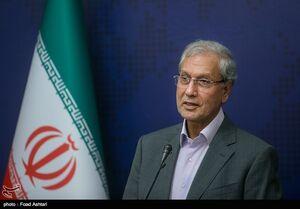 روحانی نامهای با موضوع صلح منطقه برای پادشاه عربستان ارسال کرد/ گام چهارم کاهش تعهدات برجامی توسط رییسجمهور اعلام میشود