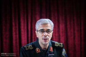 ایران فریب دعوت به مذاکره دشمن را نمیخورند