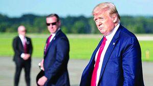 آیا پایان ترامپیسم نزدیک است؟