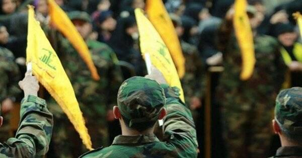 مقاومت چگونه ناوچه ساعر رژیم صهیونیستی را منهدم کرد؟