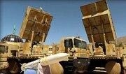 جمهوری اسلامی چهارمین کشور جهان با توانایی تولید مستقل پدافند موشکی برد بلند/ «باور ۳۷۳» ایران را از اتحادیه اروپا جلو انداخت +عکس