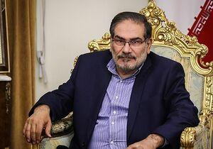ایران به میز مذاکره برنمیگردد / در صورت وقوع جنگ، آمریکا  در «وضعیت بدی» قرار خواهد گرفت