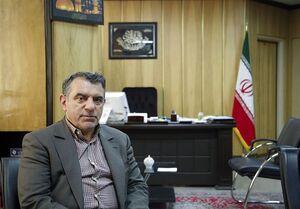 توضیحات سخنگوی قوهقضائیه درباره پرونده پوری حسینی