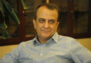 بازداشت مدیرعامل ایران خودرو تایید شد
