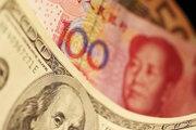 گزینه اتمی چین در جنگ تجاری با آمریکا رو میشود
