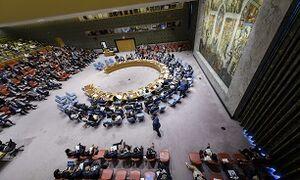 تا ساعاتی دیگر؛ نشست اضطراری شورای امنیت درباره حمله ترکیه