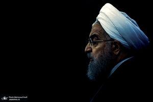 دولت روحانی و مرثیه ناتمام بیکفایتی/ چرا در بحران برف گیلان هلالاحمر هنوز رئیس ندارد؟