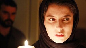 نمایش فیلمهای ۱۸+ در سینماهای ایران!+سند