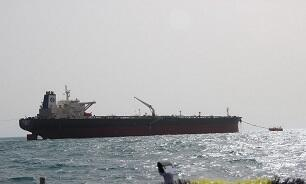 فیلم/ وقتی شرکتهای داخلی، نفتکش ایرانی نمیخرند