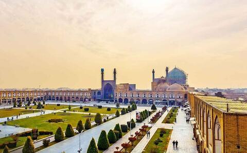 ايران،شهر،پايتخت،سرزمين،فيروزه،عروس،شهرهاي،بهارنارنج،گدا،انگو...