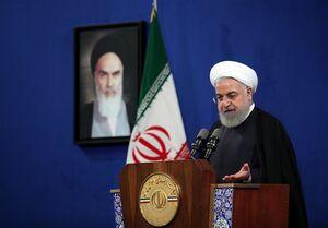 سیاست خارجی دولت تغییر نکرده است/ تحول در رفتار ایران با آمریکا از توبه آنها آغاز میشود/ اینکه بخواهد با حسن روحانی عکس بگیرد امکانپذیر نیست