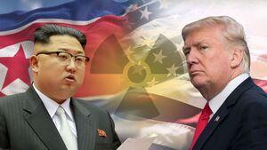 هشدار تازه کره شمالی به آمریکا در زمینه برگزاری رزمایش مشترک با کره جنوبی