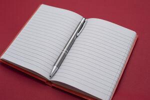 جدول/ قیمت دفتر مشق و دفترچه