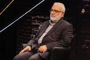 رئیسی در مبارزه با فساد سرد نخواهد شد/ ماجرای مراجعه به آملی لاریجانی در ماجرای «طبری» / ۳ماموریت جدید کمیته امداد امام خمینی (ره)