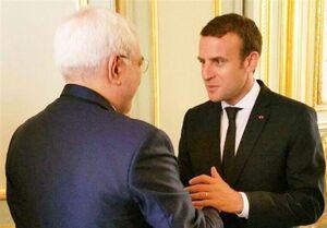 آمریکا چگونه تشویق شد قول و قرار در پاریس را برهم بزند؟!