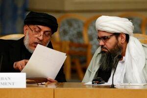 نگاهی به ۸ دور مذاکرات آمریکا و طالبان