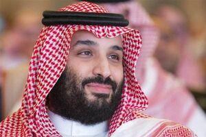 عربستان هم بهدنبال غنیسازی اورانیوم رفت
