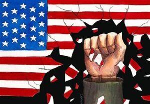 سند شکست تحریمهای آمریکا علیه ایران