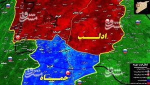 شمال و شمال غرب حماه (9).jpg