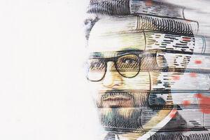 جایزه ادبی شهید اندرزگو - کراپشده