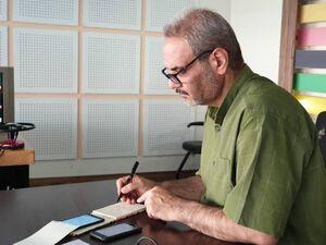 گزارشگر دیدار استقلال و الکویت مشخص شد