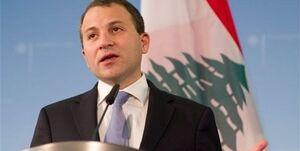 تلاش لبنان برای عدم درگیری بین ایران و عربستان