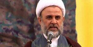 قدردانی عضو حزبالله از حمایتهای رئیسجمهور لبنان