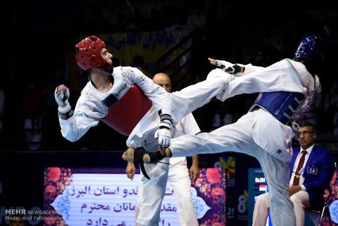 ناکامی دیگر برای رژیم اشغالگر؛ ممانعت تونس از ورود ورزشکاران صهیونیست