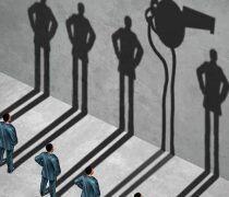 فشار به مجلس برای تصویب قانون سوت زنی
