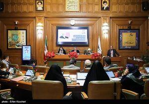 سیاسیبازی شوراییها در آستانه انتخاباتی دیگر
