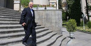 سفر آسیایی ظریف از امروز