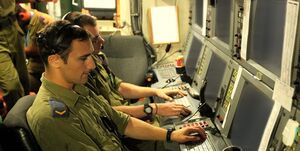 ارتش اسرائیل به سخنرانی نصرالله خوب گوش خواهد داد