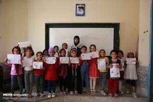 فیلم/ اردوهای جهادی دانشجویی در مناطق سیلزده