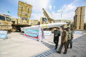 سوریه به دنبال خرید باور ایران است