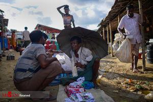بنگلادش خدمات مخابراتی به مسلمانان را ممنوع کرد