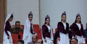 دستاورد دولت در رونمایی از زنان بیحجاب +عکس
