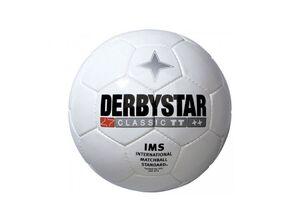 توپ جدید لیگ برتر