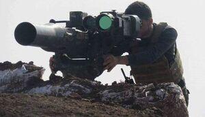 جنگجویانی که قرار بود کابوس صهیونیستها باشند/ موثرترین سلاح تروریستها علیه ارتش سوریه +تصاویر و نمودار